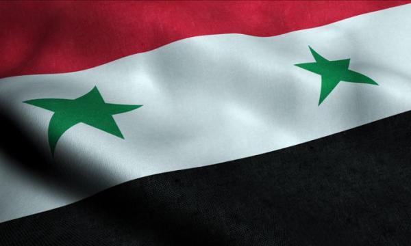 ما هو نظام الحكم في سوريا؟