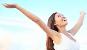 التخطيط والابتسامة أبرزهم.. كيف تبدأ يومك بإشراقة ؟