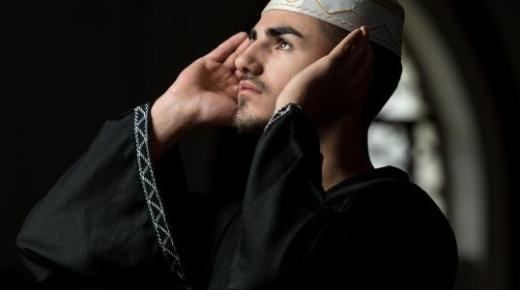 طريقة للاستيقاظ لصلاة الفجر