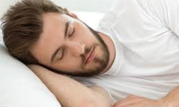 سُنن النوم وفوائده