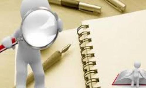 إجراءات منهج تحليل النظم في رياض الأطفال