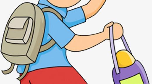 إدارة رياض الأطفال في الدول العربية
