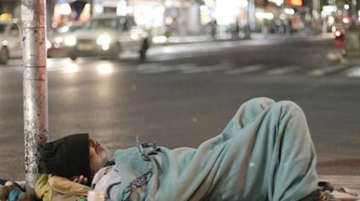 طرق مختلفة لمساعدة الفقراء والمحتاجين