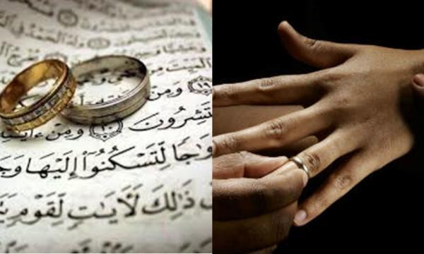الزواج في الإسلام وكيفية اختيار الزوج
