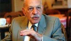 سامي شرف رجل معلومات عبد الناصر