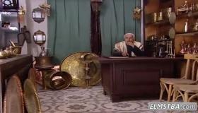 مسلسل باب الحارة 1 الحلقة 15 الخامسة عشر