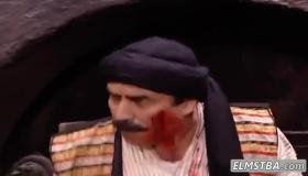 مسلسل باب الحارة 1 الحلقة 21 الحادية والعشرون