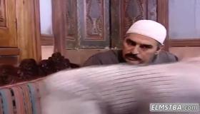 مسلسل باب الحارة 2 الحلقة 17 السابعة عشر