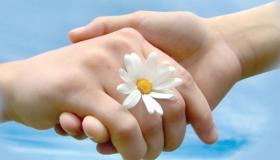 للصفاء مع النفس .. كيفية العلاج بالمسامحة ؟