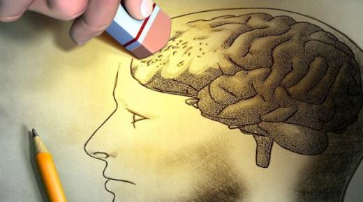هل فكرت تختبر قوة ذاكرتك سابقًا ؟ .. إليك أهم الأسئلة التي تساعدك على ذلك