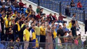 أهداف و ملخص مباراة طنطا ونادي مصر اليوم الاثنين 30-12-2019 | الدوري المصري