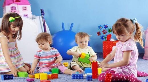 لمواجهة تحديات المستقبل.. مهارات يحتاجها الطفل