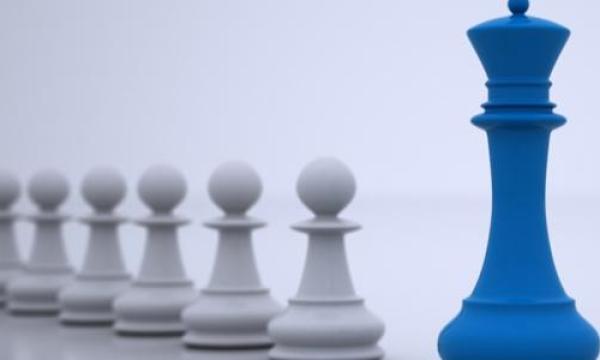6 حقائق عن القيادة الناجحة عليك معرفتهم