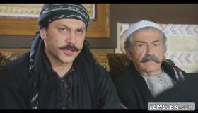 مسلسل باب الحارة 7 الحلقة 27 السابعة والعشرون
