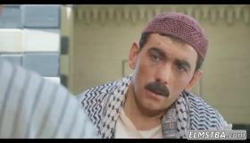 مسلسل باب الحارة 7 الحلقة 28 الثامنة والعشرون