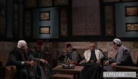 مسلسل باب الحارة 8 الحلقة 21 الحادية والعشرون