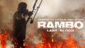 فيلم Rambo: Last Blood (2019) مترجم