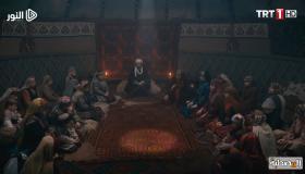 مسلسل قيامة أرطغرل الحلقة 102 مترجمة – الجزء 4 الحلقة 11