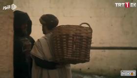 مسلسل قيامة أرطغرل الحلقة 12 الثانية عشر مترجمة – الجزء 1