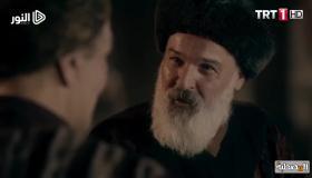 مسلسل قيامة أرطغرل الحلقة 15 الخامسة عشر مترجمة – الجزء 1
