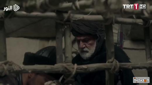 مسلسل قيامة أرطغرل الحلقة 21 الحادية والعشرون مترجمة – الجزء 1