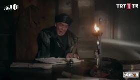 مسلسل قيامة أرطغرل الحلقة 22 الثانية والعشرون مترجمة – الجزء 1