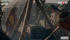 مسلسل قيامة أرطغرل الحلقة 29 التاسعة والعشرون مترجمة – الجزء 2 الحلقة 3