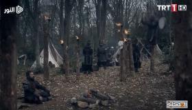 مسلسل قيامة أرطغرل الحلقة 39 التاسعة والثلاثون مترجمة – الجزء 2 الحلقة 13