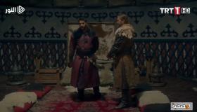 مسلسل قيامة أرطغرل الحلقة 56 السادسة والخمسون مترجمة – الجزء 2 الحلقة 30