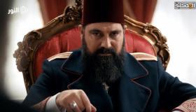 مسلسل السلطان عبد الحميد الثاني الحلقة 104 مترجمة – الجزء 4 الحلقة 16