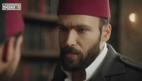 مسلسل السلطان عبد الحميد الثاني الحلقة 22 الثانية والعشرون مترجمة – الجزء 2 الحلقة 5