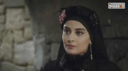 مسلسل السلطان عبد الحميد الثاني الحلقة 54 الرابعة والخمسون مترجمة – نهاية الجزء 2