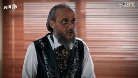 مسلسل السلطان عبد الحميد الثاني الحلقة 92 الثانية والتسعون مترجمة – الجزء 4 الحلقة 4