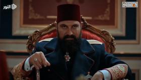 مسلسل السلطان عبد الحميد الثاني الحلقة 95 الخامسة والتسعون مترجمة – الجزء 4 الحلقة 7