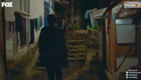 مسلسل حكايتنا الموسم 1 الحلقة 27 السابعة والعشرون مترجمة