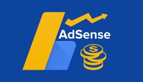 زيادة الأرباح من أدسنس أربيتراج