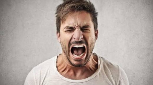 علاج العصبية وكيفية التعامل مع الشخص العصبي