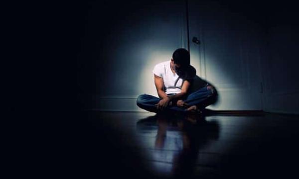 كيف تعرف أنك تعاني من الاكتئاب ؟