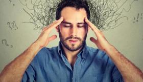 ما هو وسواس المرض وأعراضه وعلاجه ؟
