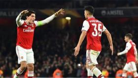 موعد مباراة ارسنال وليدز يونايتد الاثنين 6-1-2020 والقنوات الناقلة | كأس الاتحاد الإنجليزي