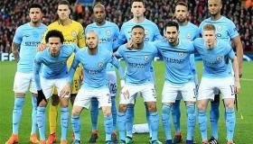 موعد مباراة مانشستر سيتي وبورت فايل السبت 4-1-2020 والقنوات الناقلة | كأس الاتحاد الانجليزي