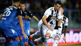 موعد مباراة يوفنتوس وكالياري الاثنين 6-1-2020 والقنوات الناقلة | الدوري الإيطالي