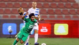 أهداف و ملخص مباراة الأهلي والخور اليوم الخميس 30-1-2020 | الدوري القطري