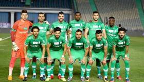 ملخص مباراة الاتحاد السكندري وإنبي اليوم الأربعاء 8-1-2020 | الدوري المصري