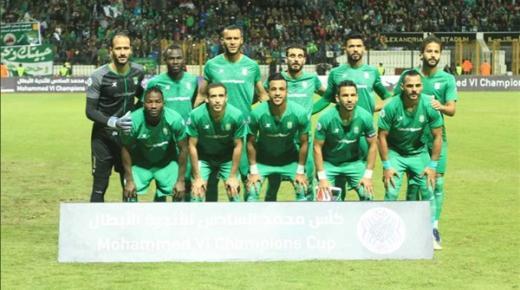 أهداف و ملخص مباراة الاتحاد السكندري وطلائع الجيش اليوم الاثنين 20-1-2020 | الدوري المصري
