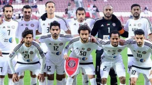 أهداف و ملخص مباراة الجزيرة والنصر اليوم الأربعاء 1-1-2020 | الدوري الإماراتي