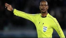 ملخص مباراة الزمالك ومازيمبي اليوم الجمعة 24-1-2020 | دوري أبطال أفريقيا