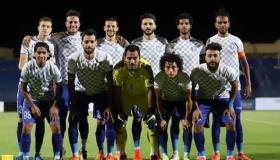 أهداف و ملخص مباراة المصري واسوان اليوم الخميس 16-1-2020   الدوري المصري