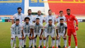 أهداف و ملخص مباراة بيراميدز ونادي مصر اليوم الأربعاء 29-1-2020 | الدوري المصري
