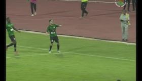 أهداف و ملخص مباراة شباب قسنطينة وبارادو اليوم الخميس 23-1-2020 | الدوري الجزائري